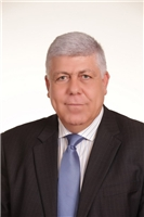 Ossama F. Shaban:�Lawyer with�The Jordanian Counselor (JC LAW) Attorneys At Law & Legal Advisors