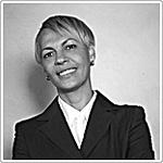 Palmavon J. Webster:�Lawyer with�Webster Dyrud Mitchell