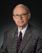 Palmer C. Hamilton