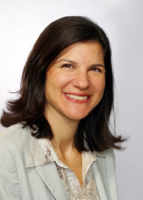 Pamela Landman