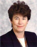 Pamela O. Price