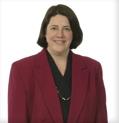 Patricia A. Gorham