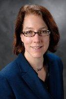 Patricia A. Harris