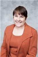 Patricia D. Chamblin
