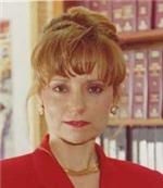 Patricia Donlevy-Rosen Esq.