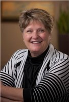 Ms. Patricia E. Nolan
