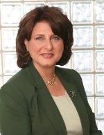 Patricia Galteri