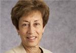Patricia L. Glaser