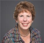 Patricia Haim:�Lawyer with�Ogletree, Deakins, Nash, Smoak & Stewart, P.C.