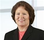 Patricia J. Igoe Esq.