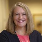 Ms. Patricia J. Winmill