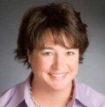 Patricia L. Hill