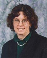 Patricia Laurel Martin