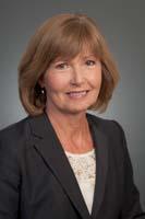 Patricia Noyes-Corrigan