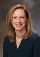 Patricia R. McKernan