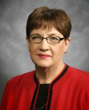 Patricia W. Christensen