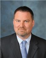 Patrick A. Burson