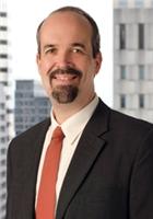 Patrick D. Sarsfield, II:�Lawyer with�Nexsen Pruet, LLC