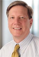 Patrick F. Brown:�Lawyer with�Nexsen Pruet, LLC