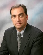 Patrick J. Hughes