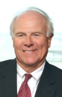 Patrick J. Johnson