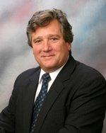 Patrick J. McAuley