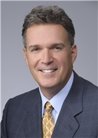 Patrick J. McHale