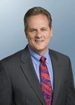 Mr. Patrick J. Scully Esq.