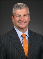 Patrick J. Veters