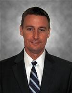 Patrick M. DeLong:�Lawyer with�Marshall Dennehey Warner Coleman & Goggin, P.C.