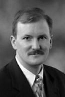 Patrick M. McCarthy
