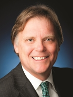 Patrick O. Cavanaugh
