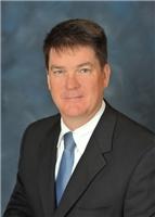 Patrick W. Kirby