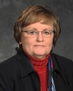 Patsy A. Trotter