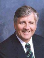 Mr. Patton G. Lochridge