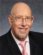 Paul A. Jacobs