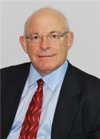 Paul Lester