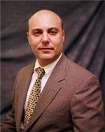 Paul B. Kleinman