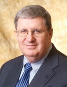 Paul Burke O'Hearn