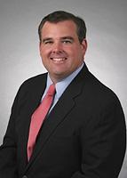 Mr. Paul Christian Kitziger