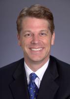 Paul D. Bain