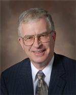 Paul D. Bishop