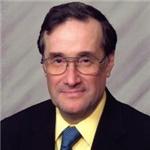 Paul D. Jackson