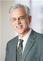 Paul D. Lailey