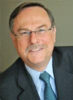 Paul D. Supnik