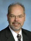 Paul Douglas Swanson