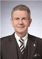 Paul E. Robinson, (A Professional Corporation)