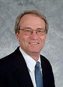 Paul H. Schneider