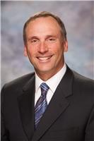 Paul J. Barulich