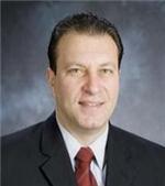 Paul J. Corey